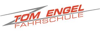 Fahrschule Tom Engel